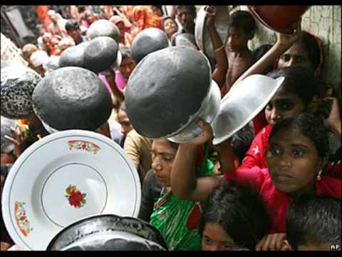 bangladesh floods 1998 Ledc flooding case study: bangladesh 1998  flood relief / management in bangladesh following the 1998 floods a number of short term flood relief.