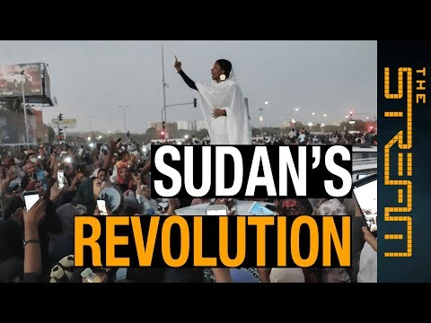 🇸🇩 Sudan: al-Bashir removed but what comes next? | The Stream