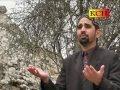 Download Karam Mangta Hoon Ata Mangta Hoon by Mudassir Khan Afridi Naat Khawan, Pind Dadan Khan MP3 song and Music Video