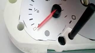 Réparation Compteur Peugeot Citroën
