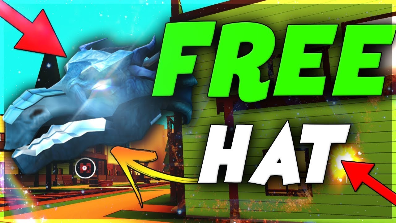 Watch HOW TO GET THE AQUAMAN WATER DRAGON HEAD!(Roblox AQUAMAN EVENT
