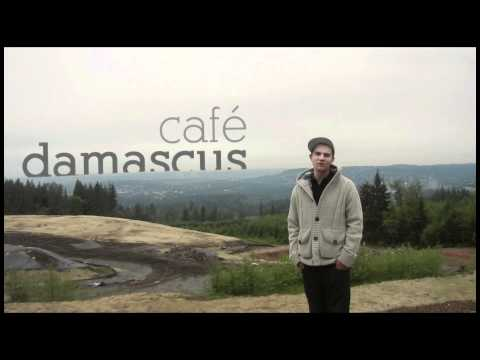 Café Damascus - The Will of God: Intro
