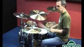 "Tama Metalworks Snare 13 x 6,5"" - drumshop.pl"