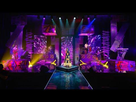 VIBE  Replay du vendredi 15 juin 2018  Prime 6