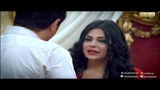 الحلقة السادسة  -  مسلسل الزوجة الرابعة  |  Episode 6 - Al-Zoga Al-Rabea Video