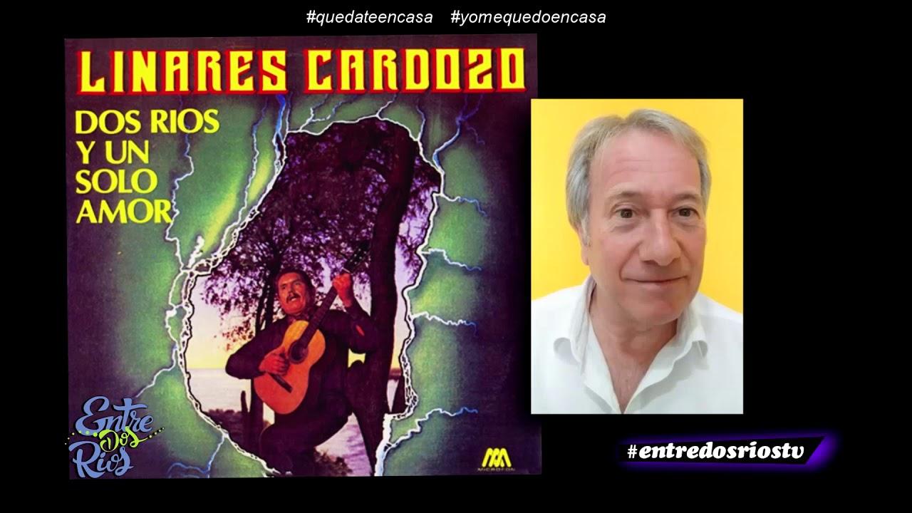 NUESTRO ADN, NUESTRA HISTORIA - A 100 años del Natalicio de Linares Cardozo
