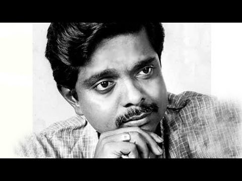 The Lost Villain - Sadashiv Amrapurkar