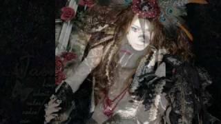 Versailles - Lyrical Sympathy - Sympathia