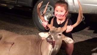 Camo Family Outdoors Facebook page & their new Tips of the Week Series | Jim Reynolds