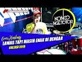 Nyees Full Cover Kendang Ky Kumpo Sipong & Tata Audio