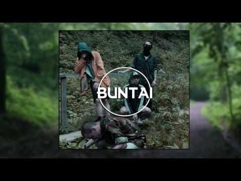 BUNTAI - ¸¿Jesi dobro? (Prod. Deepsix)