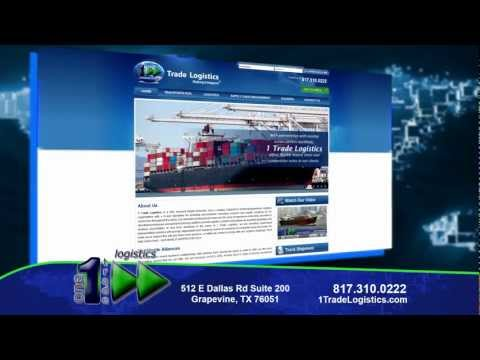 Shipping Freight Rates