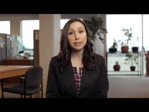 Washington State Lawyers Needed for Online Advice Clinic