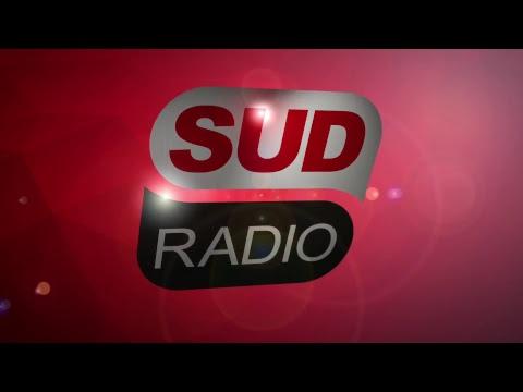 Sud Radio en direct
