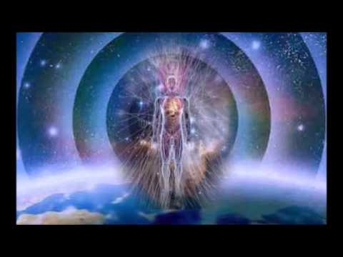 The 12 Light Body Activations Youtube