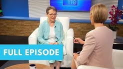 Buy vs Rent in Retirement, Affluent Mistakes, & Retirement Income | Full Episode - The Wealthy Life