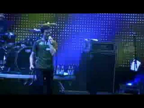 Rufio - Follow Me (ABC Pró HC 10)