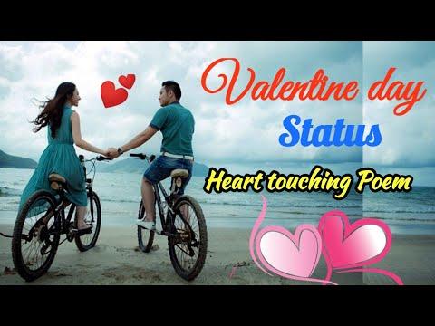 valentine-day-status-|-hindi-shayari-|-14th-february-2019-|-hindi-poem-of-love