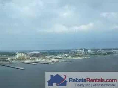 The Peninsula Condo Rentals Jacksonville FL (904) 281-2100