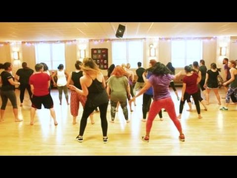 Main Tera Boyfriend Choreography | Raabta | Arijit Singh | Neha Kakkar | Sushant Singh Rajput