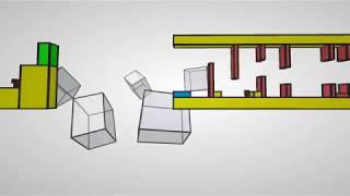 Conception de jeu de plate-forme (bande-annonce) - tutoriel de codage de Roblox
