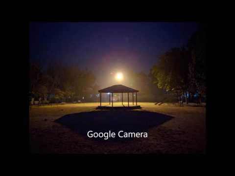 best free camera app for android 2016