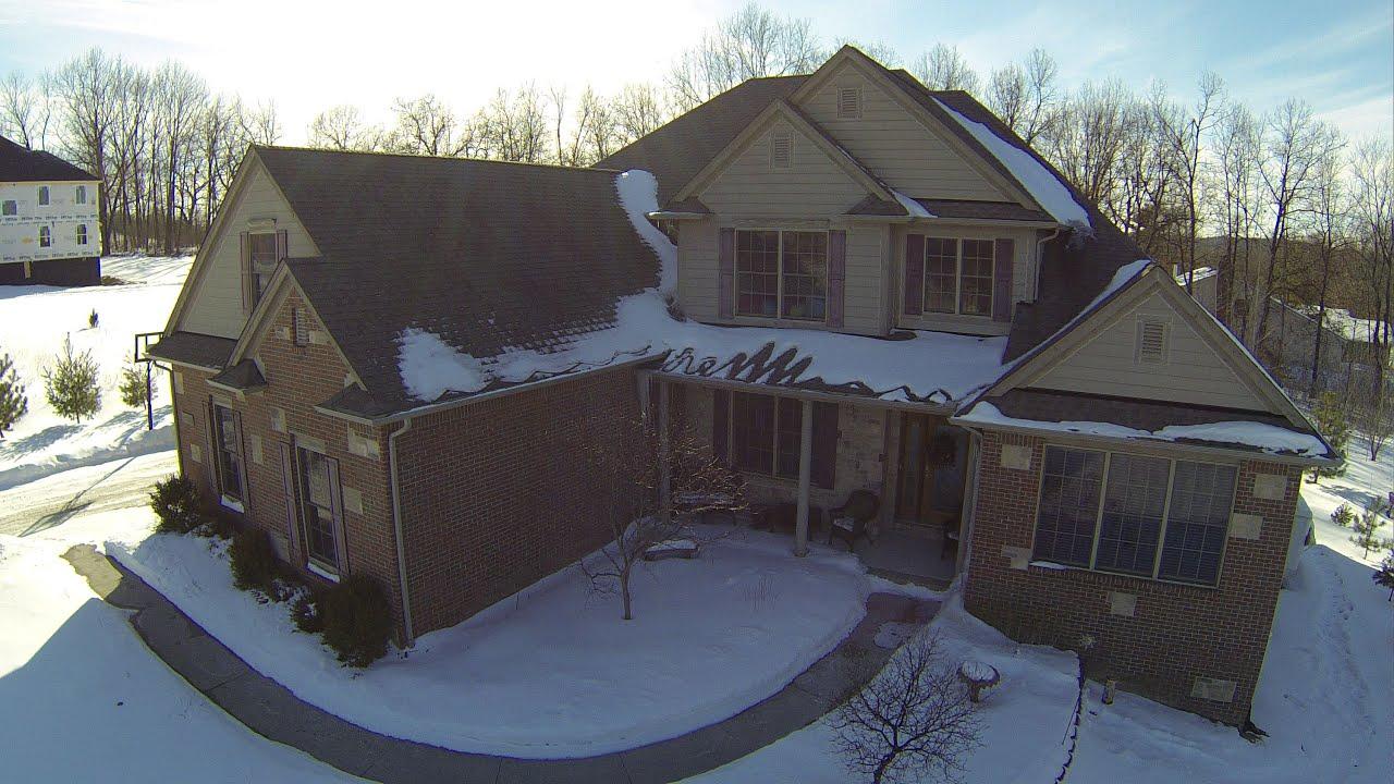 home for sale clarkston mi 8939 stonewall w clarkston mi youtube