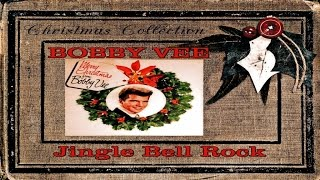 Bobby Vee - Jingle Bell Rock
