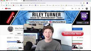 Download 2019 February Buy And Seller Update MP3, MKV, MP4 - Youtube