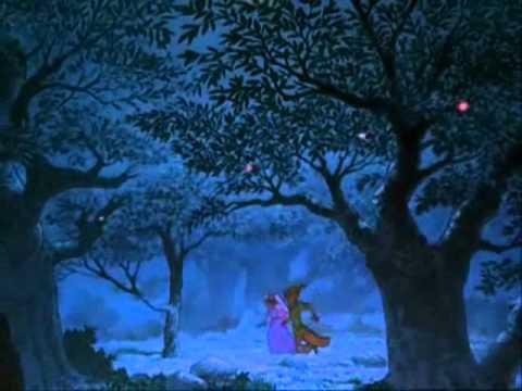 Robin Hood~Juliet