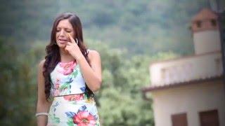 Roberta Bella - Sto bene senza te (Video Ufficiale 2015)