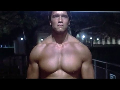 The Terminator soundtrack (1984) - Main Theme (HQ)
