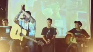 Download Mp3 Kisah Tanpa Kasih - Bestfriend Lagu Orinigal