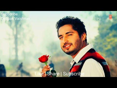 Aaj Din Valentine Da Whatsapp Status Video 💖DeEpak VaiShnav💖