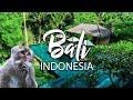 EPIC Jungle Villa in Bali, left me Speechless! | Authentic Balinese food