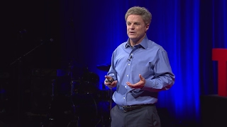One Nation Indivisible | John Bridgeland | TEDxPennsylvaniaAvenue