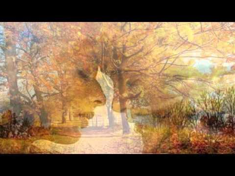 Jesenje lišće Mladen Kvesić