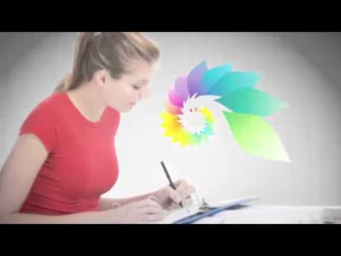Download Youtube: Are Left-Handed People More Creative?
