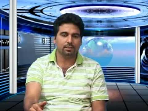 Miraculous Physiotherapist Dr. Jatin Chaudhary | Physiotherapy for Height Gain