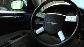 видео прокат авто в краснодаре без водителя