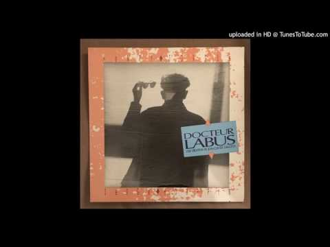 Henry Torgue et Serge Houppin - Le Blues D'Angelie