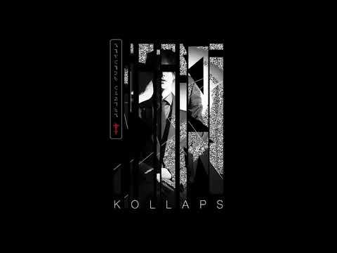 Kollaps - SIBLING LOVERS