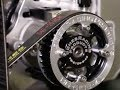 PRI 2017: Free Up Horsepower with a Jones Racing Pulley Kit