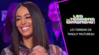 Retour de Carla Bruni et Valérie Trierweiler à l'Elysée - Les Terriens de Tanguy Pastureau