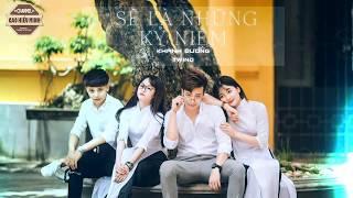 Sẽ Là Những Kỷ Niệm - Khánh Dương ft. Twind |VIDEO LYRIC|