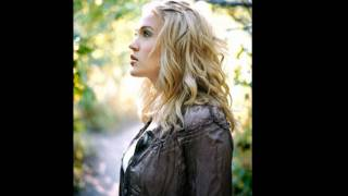 Carrie Underwood [HQ] - Look At Me (WITH LYRICS!!)