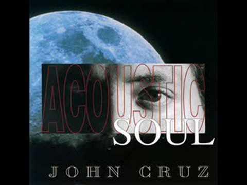 Arlo Guthrie:Waimanalo Blues Lyrics | LyricWiki | FANDOM ...