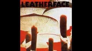 Leatherface Mush Full Album