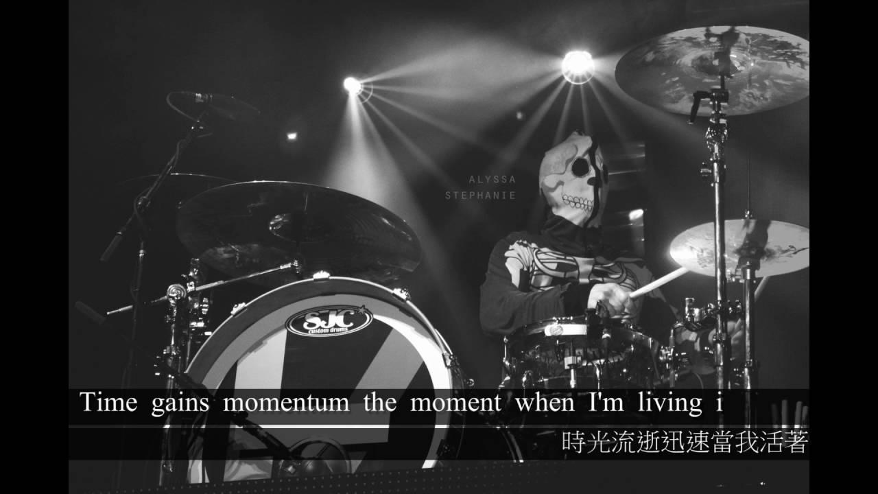 Kitchen Sink Lyrics twenty one pilots - kitchen sink lyrics 廚房水槽中英字幕- youtube