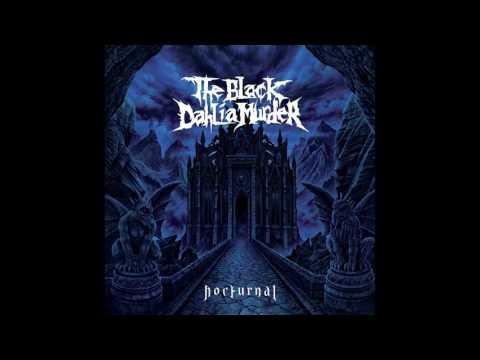 The Black Dahlia Murder Nocturnal [Full Album]